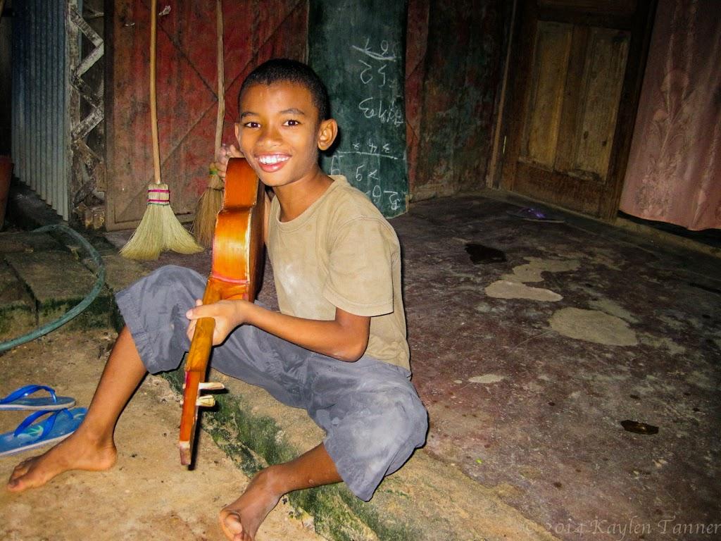 Mahajanga_Madigascar-2011-Kaylen-41photo
