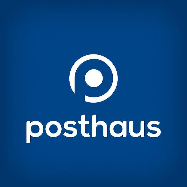portal posthaus google. Black Bedroom Furniture Sets. Home Design Ideas