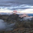 Septembre 2012 - Cabaneta