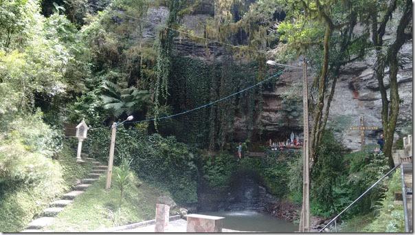 gruta-nossa-senh-de-lourdes-1