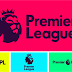 How the EPL fixture lists are been generated - A Guide