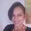Toiya Honore's profile photo