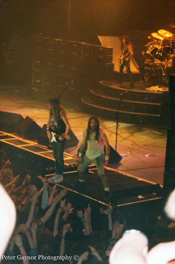 1993-a-real-live-tour-bruce-janick-steve