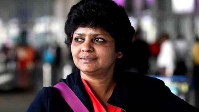 पश्चिम बंगाल में राजनीतिक भूचाल तृणमूल सांसद अर्पिता ने राज्यसभा से दिया इस्तीफा