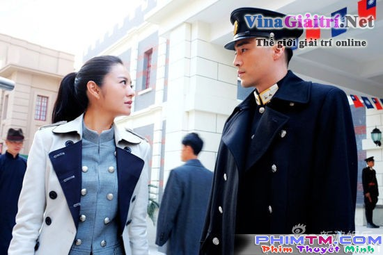 Xem Phim Đàm Hoa Mộng - Epiphyllum Dream - phimtm.com - Ảnh 3