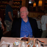 Dads Birthday 2011 - 115_0183.JPG