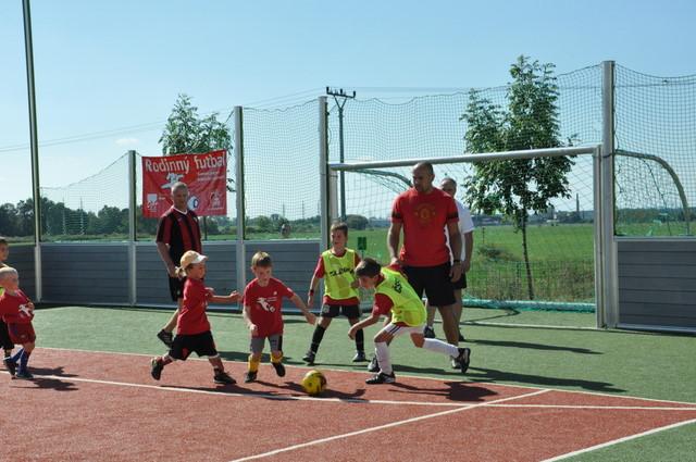 Rodinný turnaj ČSFA+E-ON - DSC_0483.JPG
