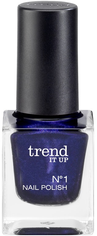 [4010355379436_trend_it_up_No_1_Nail_Polish_310%5B3%5D]