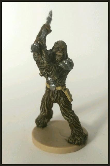 Gaarkhan Imperial Assault