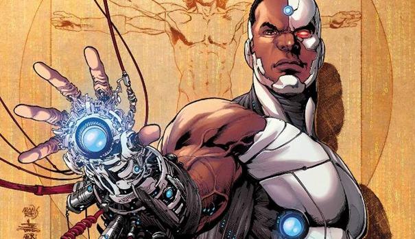 Siapa-Cyborg-DC