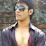 Rohit Singh's profile photo