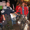 2007-09-09 18-19 z Danielem podróznikiem.JPG