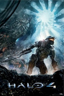 Ver pelicula Halo 4: Forward Unto Dawn (2012) Online online