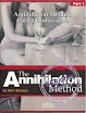 The Annihilation Method Carnal Confessions.pdf
