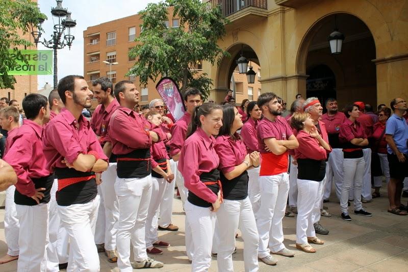 Actuació Festa Major Mollerussa  18-05-14 - IMG_1116.JPG