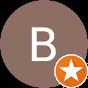 Blori V.,AutoDir