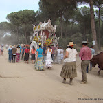 Rocio2014PrimerDiaVuelta_068.JPG