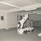 1975-02-28 - dojo 3.jpg