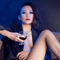 LiGui 2014.12.16 网络丽人 Model 曼蒂 [33+1P] 000_1588.jpg