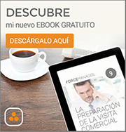 Descarga mi eBook Gratis!!!
