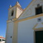tn_portugal2010_044.jpg