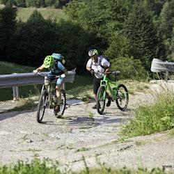 Manfred Stromberg Freeridewoche Rosengarten Trails 07.07.15-9846.jpg