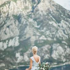 Wedding photographer Sergey Rolyanskiy (rolianskii). Photo of 14.01.2018