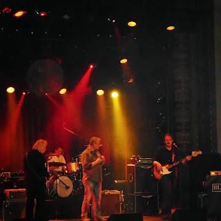 28 februari 2014, Arnhem