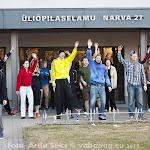 2013.04.29 Tartu Kevadpäevad 2013 - AVATUUT - AS20130429KP_S048.jpg