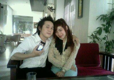 Sang Ta Photo 21