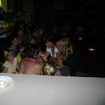 Kamp Genk 08 Meisjes - deel 2 - DSCI0241.JPG