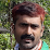 nataraj babu's profile photo