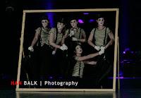 Han Balk Jazzdansdag 2016-7694.jpg