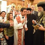H.H Pope Tawadros II Visit (2nd Album) - DSC_0708%2B%25283%2529.JPG