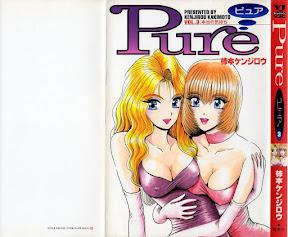 Pure 03