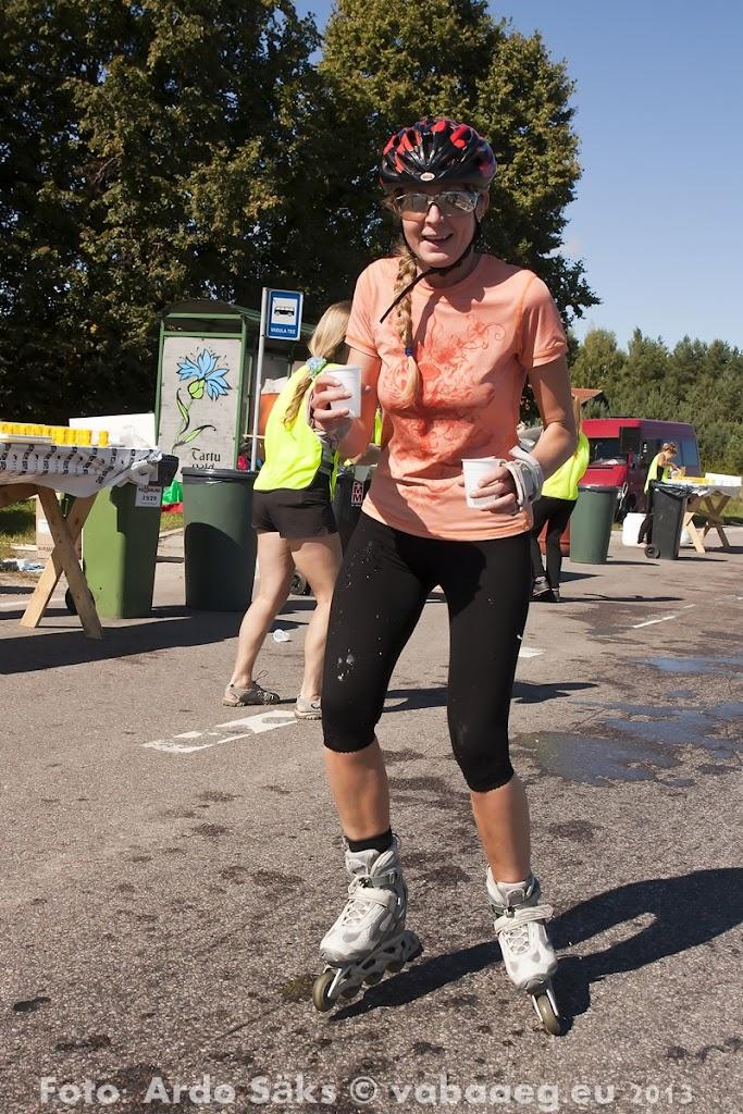 2013.08.25 SEB 7. Tartu Rulluisumaraton - AS20130825RUM_519S.jpg