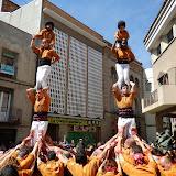 Actuació a Igualada - P4270692.JPG