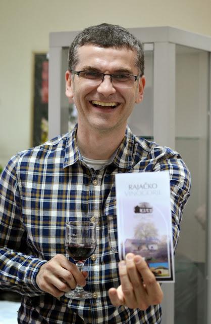 Prvi kolubarski sajam vina, 5.3.2015. - DSC_5363.JPG
