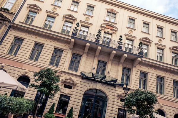 photo 201609 Budapest Aria Hotel-35_zpszjgcnthw.jpg