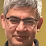 Vijay Raghavan's profile photo