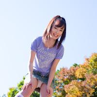 [BOMB.tv] 2009.08 Rina Akiyama 秋山莉奈 ar001.jpg