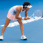Kimiko Date-Krumm - Brisbane Tennis International 2015 -DSC_1547.jpg
