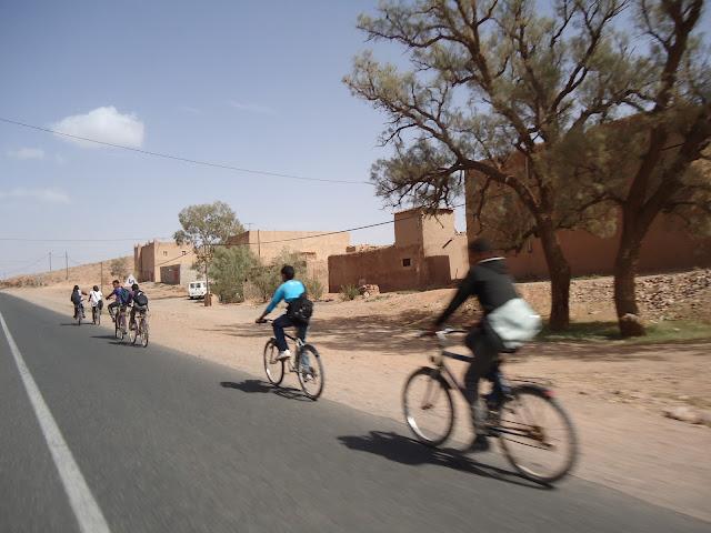 Marrocos 2011  DSC03384