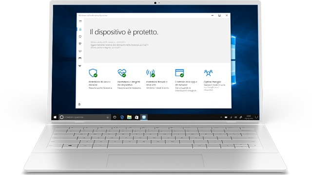 Windows_Security_Defender