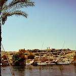 Egypt Edits (410 of 606).jpg