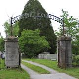 Hartsville Cemetery pix