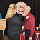 UACCH ARNEC Nurse Pinning Ceremony 2011 - DSC_0050.JPG