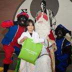 2014-12-06 - Sinterklaas-26.jpg
