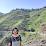 Ankitaa Kaushik's profile photo