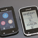 test-garmin-edge-820-5272.JPG